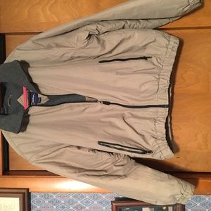 Catalina Outerwear Men's Jacket L.